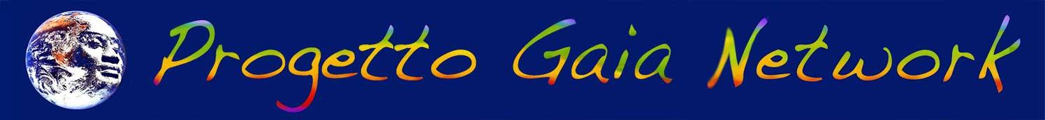 Progetto Gaia Network - Mindfulness Sardegna